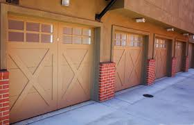 Garage Door Service Wylie