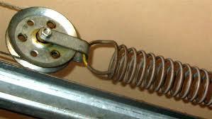 Garage Door Springs Repair Wylie