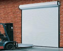 Commercial Garage Door Repair Wylie